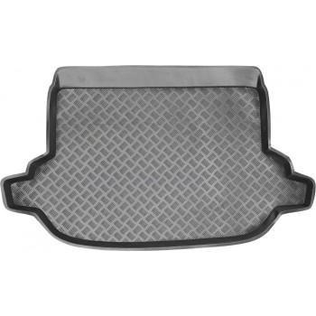 Protecteur de coffre Subaru Forester (2013 - 2016) - Le Roi du Tapis®