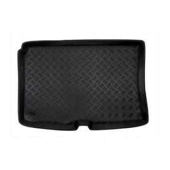 Protecteur de coffre Fiat Qubo 5 carrés (2008-actualité) - Le Roi du Tapis®