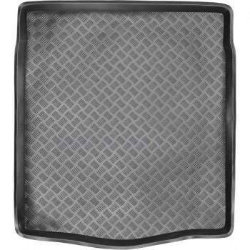 Protecteur de coffre Mazda 6 Berline (2017 - actualité)