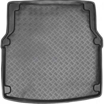 Protecteur de coffre Mercedes CLS C218 Restyling Coupé (2014 - 2018)