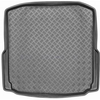 Protecteur de coffre Skoda Octavia Hatchback (2017 - actualité)