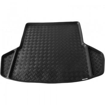 Protecteur de coffre Toyota Avensis Break Sports (2012 - actualité)