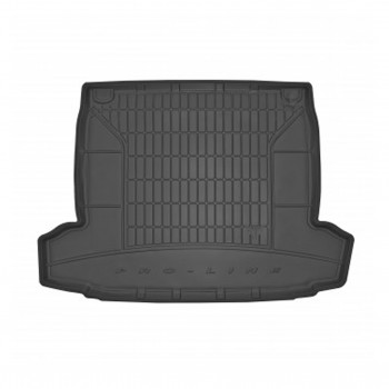 Tapis coffre Citroen C5 Berline (2008 - 2017)