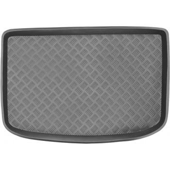 Protecteur de coffre Audi A1 - Le Roi du Tapis®