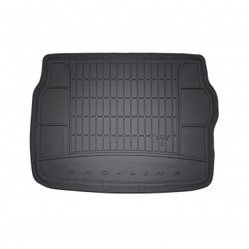 Tapis coffre Opel Astra G 3 ou 5 puertas (1998-2004)