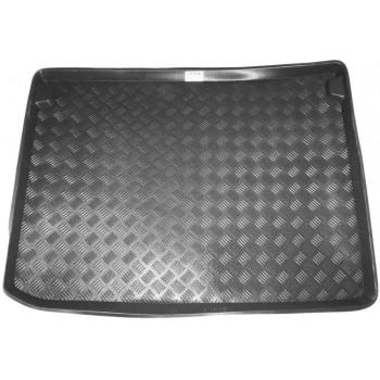 Protecteur de coffre Citroen C4 Picasso (2013 - actualité)