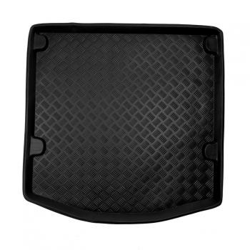 Protecteur de coffre Ford Focus MK3 Berline (2011 - 2018)