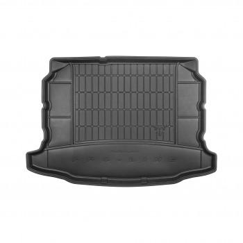 Tapis coffre Seat Leon MK3 (2012 - 2018)