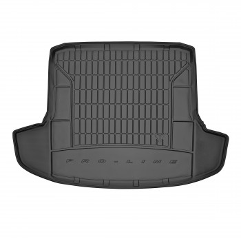 Tapis coffre Skoda Superb (2008-2015)