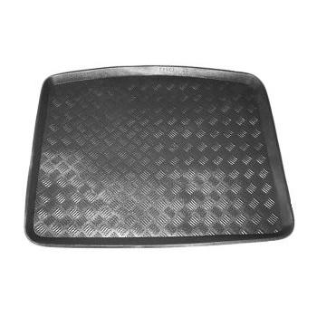 Protecteur de coffre Toyota Auris (2013 - actualité)