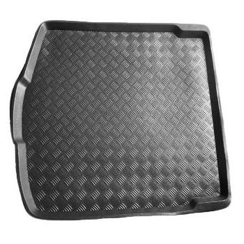 Protecteur de coffre Toyota Auris Break (2013-actualité)