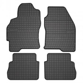 Tapis caoutchouc Ford Mondeo 5 portes (1996 - 2000)