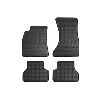 Tapis caoutchouc Audi A5 F5A Sportback (2017 - actualité)