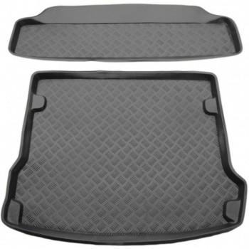 Protecteur de coffre Dacia Logan MCV (2017 - actualité)
