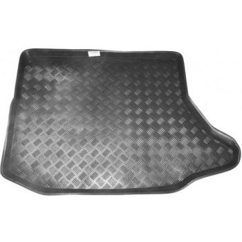 Protecteur de coffre Lexus CT (2014-actualité)
