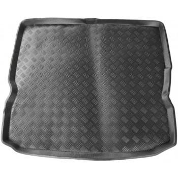 Protecteur de coffre Opel Zafira B 7 sièges (2005 - 2012)
