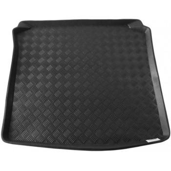 Protecteur de coffre Seat Ibiza ST (2008-2018)