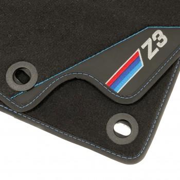 Tapis de Voiture BMW Z3