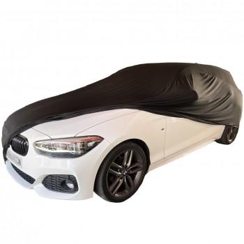 Manchon intérieur de voiture haut de gamme