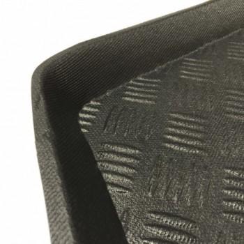 Protecteur de coffre Skoda Fabia Hatchback (2015 - actualité) - Le Roi du Tapis®