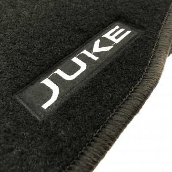 Tapis Nissan Juke sur mesure