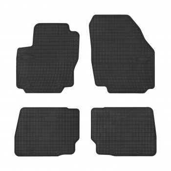 Tapis Ford Mondeo MK4 Break (2007 - 2013) Caoutchouc
