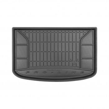Tapis coffre Audi A1 - Le Roi du Tapis®