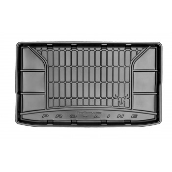 Tapis coffre Ford B-MAX
