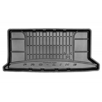 Tapis coffre Ford KA (2008-2016)