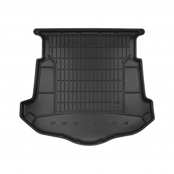 Tapis coffre Ford Mondeo MK4 5 puertas (2007 - 2013)