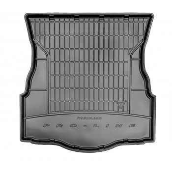 Tapis coffre Ford Mondeo Mk5 5 puertas (2013 - 2019)