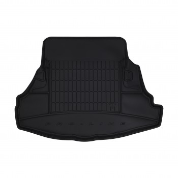 Tapis coffre Honda Accord (2003 - 2008)