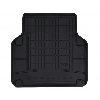 Tapis coffre Honda Accord Tourer (2008 - 2012)