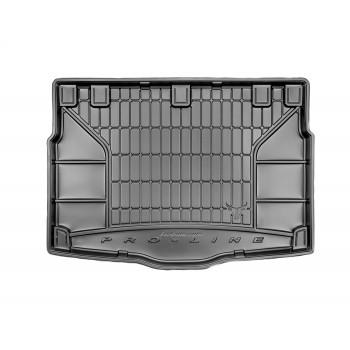 Tapis coffre Hyundai i30 5 puertas (2012 - 2017) - Le Roi du Tapis®