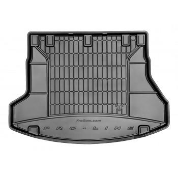 Tapis coffre Hyundai i30r Break (2012 - 2017) - Le Roi du Tapis®