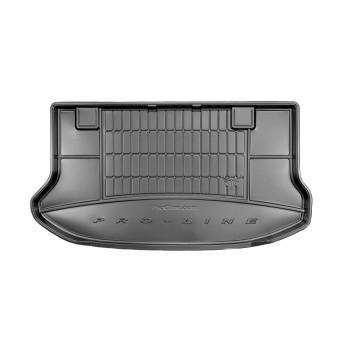 Tapis coffre Hyundai ix20 - Le Roi du Tapis®