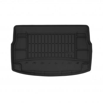 Tapis coffre Hyundai Kona - Le Roi du Tapis®