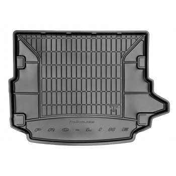 Tapis coffre Land Rover Discovery Sport (2014-actualité) - Le Roi du Tapis®