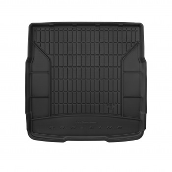 Tapis coffre Opel Insignia Sports Tourer (2008 - 2013)