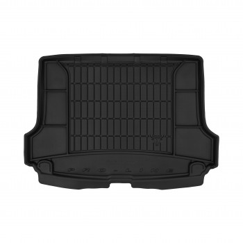 Tapis coffre Peugeot 308 Break (2007-2013)