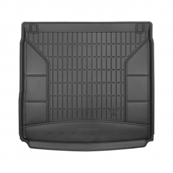 Tapis coffre Peugeot 508 Break (2010 - 2018)