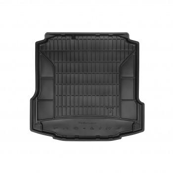 Tapis coffre Seat Toledo MK4 (2009 - 2018) - Le Roi du Tapis®