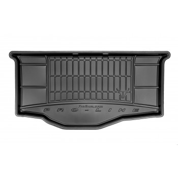 Tapis coffre Suzuki Swift (2010 - 2017)