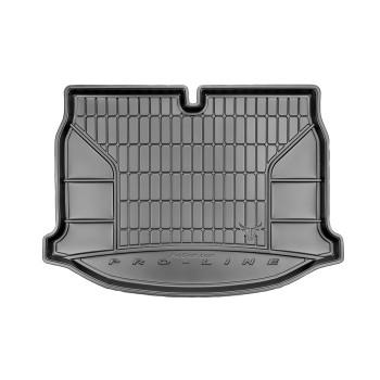 Tapis coffre Volkswagen Beetle (2011 - actualité) - Le Roi du Tapis®