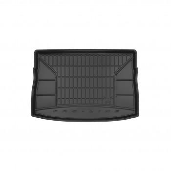Tapis coffre Volkswagen Golf 7 (2012 - actualité) - Le Roi du Tapis®