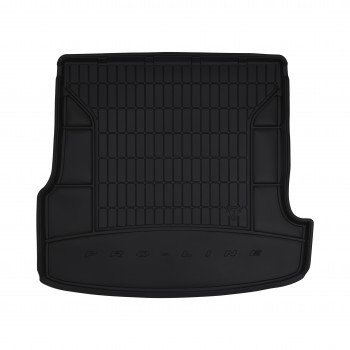 Tapis coffre Volkswagen Passat B5 Break (1996-2005)