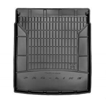 Tapis coffre Volkswagen Passat B6 (2005 - 2010) - Le Roi du Tapis®