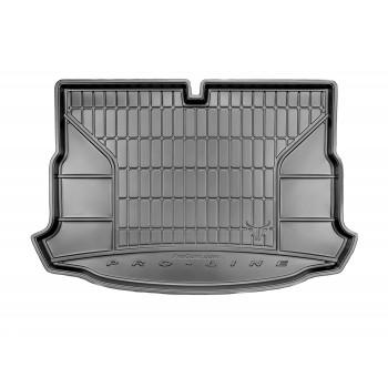 Tapis coffre Volkswagen Scirocco (2012 - actualité)