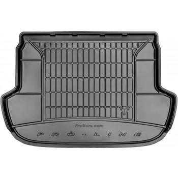 Tapis coffre Subaru Forester (2013 - 2016) - Le Roi du Tapis®