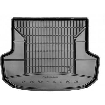 Tapis coffre Subaru Levorg